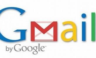 Kako dodati POP3 email na Gmail?