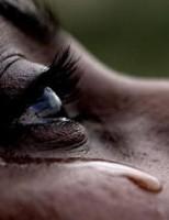 Kako dolazi do suza?
