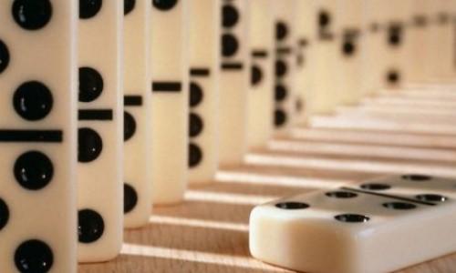 Kako igrati domino?