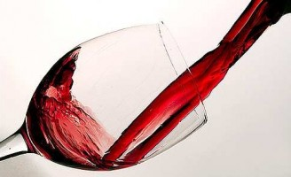 Kako se poslužuje vino?