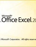 Kako otključati excel datoteke?