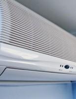 Kako čistiti klima uređaj?