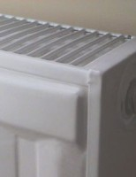 Kako čistiti radijator?