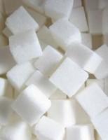 Kako se proizvodi šećer?
