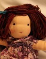 Kako su izgledale prve lutke?