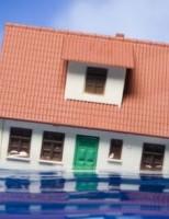 Kako umanjiti štetu prilikom poplave?