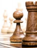 Kako igrati šah?