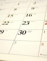 Kako je nastao kalendar?
