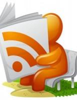 Kako koristiti RSS?