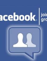 Kako napraviti facebook Grupu?