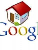 Kako napraviti iGoogle stranicu?