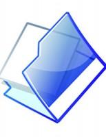 """Kako napraviti """"nevidljivi"""" folder?"""