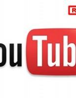 Kako staviti Youtube video u replay mode?