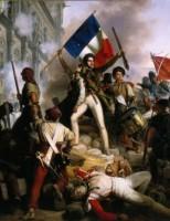 Kako je izbila francuska revolucija?