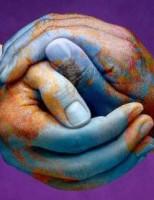 Kako je nastao međunarodni jezik svijeta?