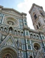Kako je renesansa utjecala na svijet?