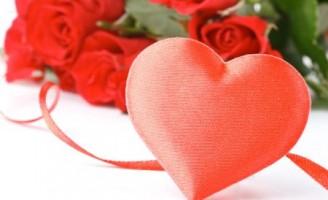 Kako proslaviti valentinovo bez trošenja novaca?