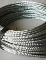 Kako se proizvodi žica?