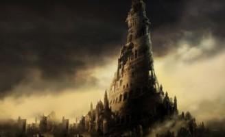 Kako su izgrađeni prvi neboderi?