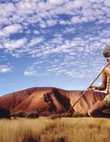 Kako danas žive Aboridžini?