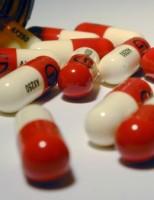 Kako djeluju antibiotici?