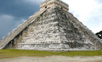 Kako je izgledala civilizacija Asteka?