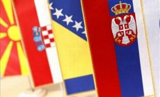 """Kako nastaje """"Druga Jugoslavija""""?"""