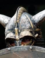 Kako je nastala nordijska mitologija?