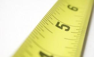 Kako je određena mjera za duljinu?