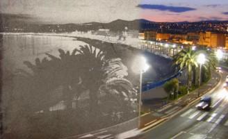 Kako napraviti efekt stare fotografije?