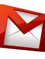 Kako napraviti e-mail?