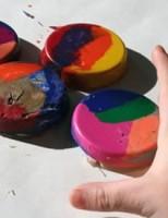 Kako napraviti pastele za djecu?
