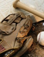 Kako se igra baseball?