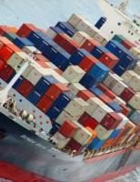 Kako se upotrebljavaju trgovački brodovi?