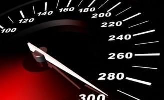 Kako se mjeri brzina?