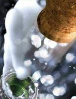 Kako se proizvodi šampanjac?