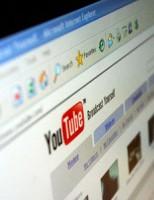 Kako skinuti video s youtube-a?