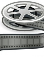 Kako napraviti video od slika?