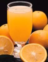 Kako očistiti mrlje od voća i voćnih sokova?