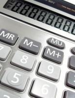 Kako radi kalkulator?