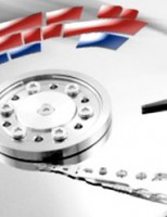 Kako defragmentirati hard disk?