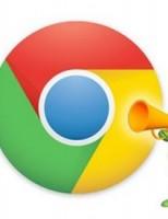 Kako glasovno pretraživati Google?
