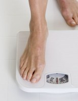 Kako izračunati idealnu tjelesnu težinu?