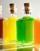 Kako napraviti Skittles vodku?