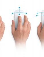 Kako upravljati windowsima pomoću mouse gesturesa?