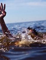 Kako pomoći utopljeniku?