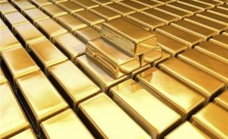 Kako je zlato postalo svjetskom valutom?