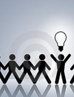 Kako razlikovati invenciju i inovaciju?