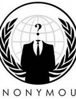 Što je Anonymous?