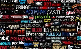 Kako primati obavijesti o novim epizodama tv serije?